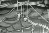 Still frame from: 1956 Episode of 'Super Circus'