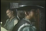 Still frame from: Death Rides A Horse