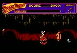 Still frame from: NES Who Framed Roger Rabbit (USA) in 05:08.28 by tool23