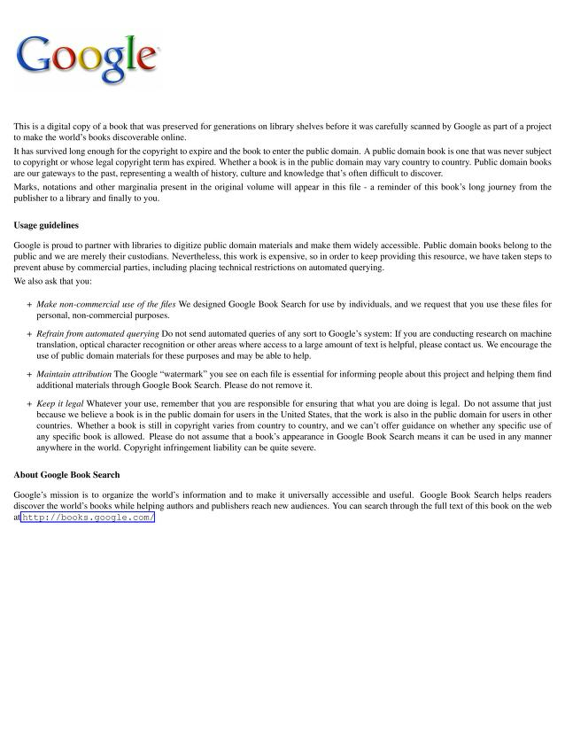 Edward, 1683-1765 Young - The complaint: or, Night thoughts on life, death, and immortality. To which is added. A paraphrase on part of the Book of Job ..