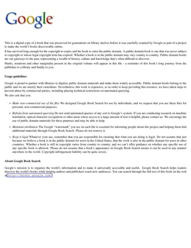 Maud Wilder Goodwin Blanche Wilder Bellamy - Open sesame!: Poetry and prose for school-days