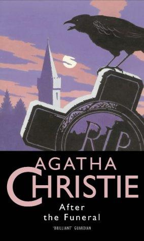 Download After the Funeral (Agatha Christie Collection)