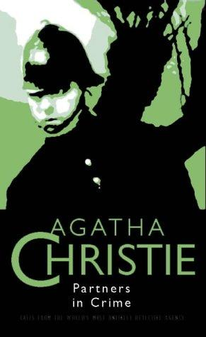 Partners in Crime (Agatha Christie Collection)
