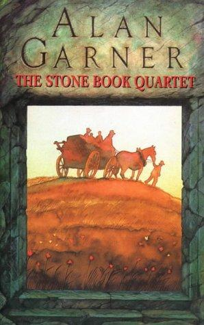 Download The Stone Book Quartet