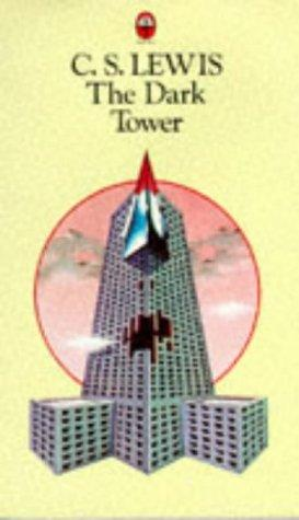 """The Dark Tower"" and Other Stories"