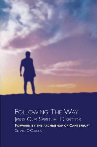 Following the Way