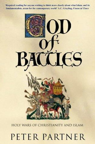 Download God of Battles