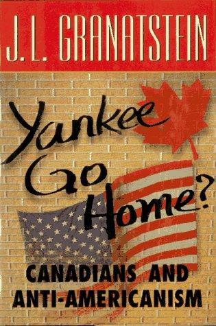Download Yankee Go Home