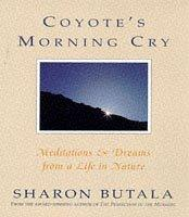 Download Coyotes Morning Cry