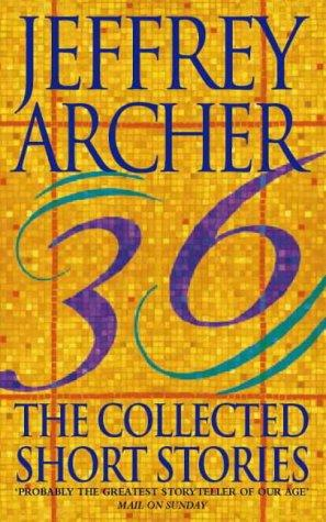Download The Collected Short Stories