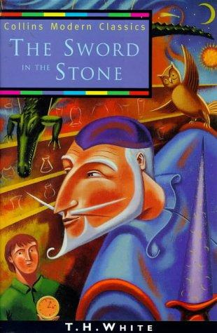 Download The Sword in the Stone (Collins Modern Classics)