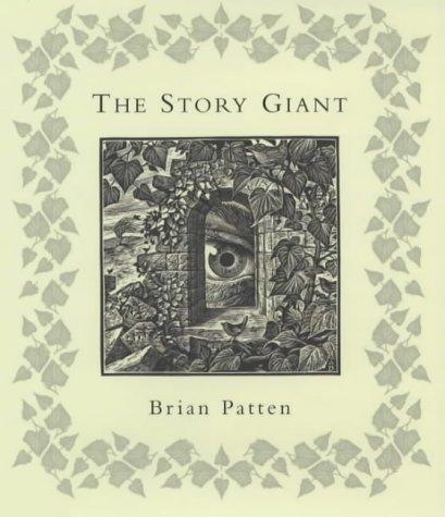 Download The Story Giant