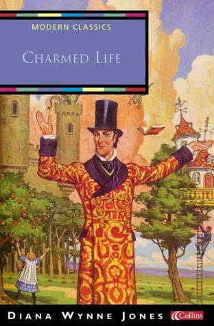 Download Charmed Life (Collins Modern Classics)