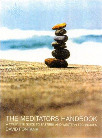 Download The Meditator's Handbook