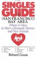 Download Singles Guide to the San Francisco Bay Area