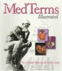 Download MedTERMS