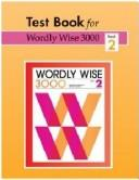 Download Wordly Wise 3000
