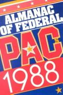 Download Almanac of Federal Pacs
