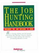 Download The Job Hunting Handbook