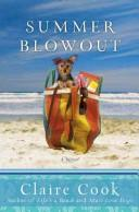 Download SUMMER BLOWOUT