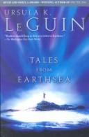 Tales from Earthsea (The Earthsea Cycle, Book 5)