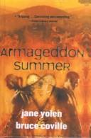 Download Armageddon Summer