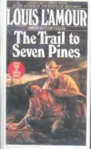 Download The Trail to Seven Pines