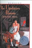 Upstairs Room (Trophy Newbery)