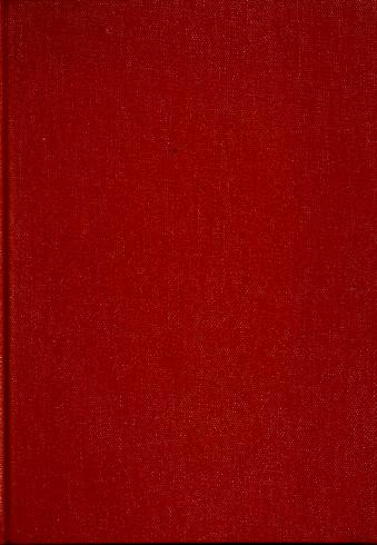 Cover of: Fifiana, or, Memorials of the east of Fife. | Matthew Forster Conolly