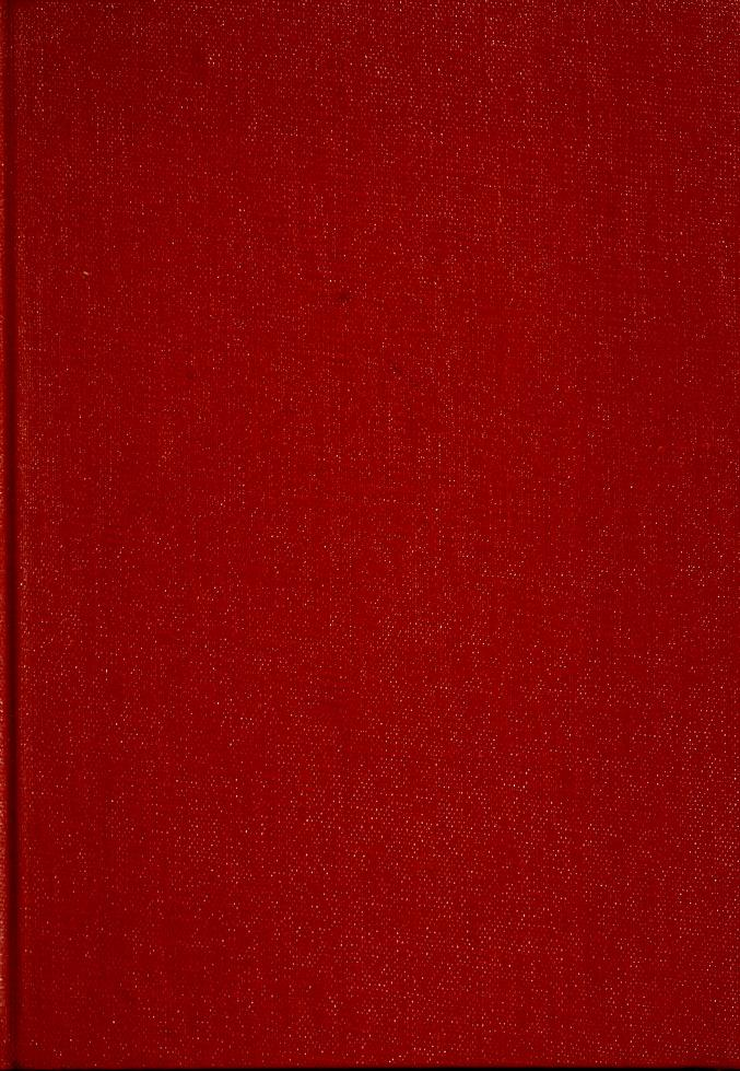 Fifiana, or, Memorials of the east of Fife. by Matthew Forster Conolly