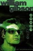 Count Zero by William Gibson (unspecified)