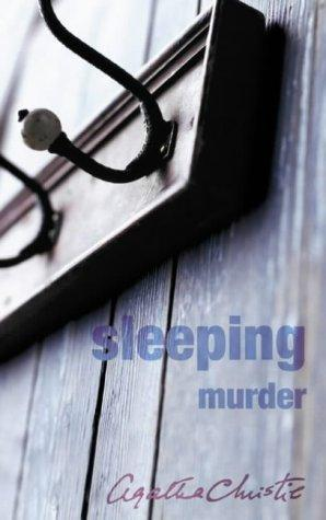Sleeping Murder (Miss Marple)