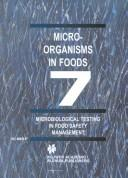 Microorganisms in Foods 7 by ICMSF