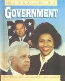Great African Americans in Government by Karen Dudley